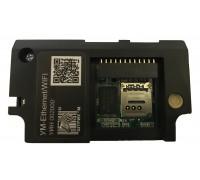 Устройство модернизации с Ethernet (УМКа) без ФН