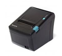 Ритейл-01Ф RS/USB