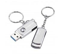 USB носитель для ЭЦП