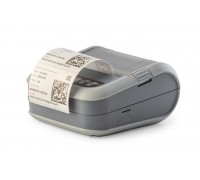 Принтер этикеток АТОЛ XP-323B USB, Bluetooth
