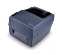 Принтер этикеток CST TP-44