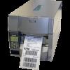 Принтер этикеток Citizen CL-S700DT II USB, RS-232, Ethernet