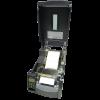 Принтер этикеток Citizen CL-S700DT II USB, RS-232