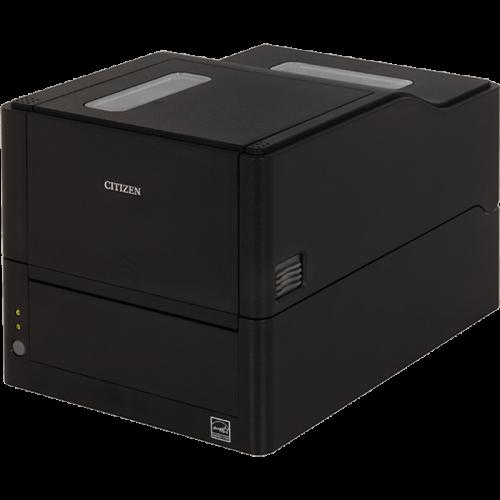 Принтер этикеток Citizen CL-E331