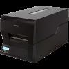 Принтер этикеток Citizen CL-E720DT