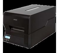 Принтер этикеток Citizen CL-E730