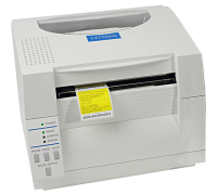Принтер этикеток Citizen CL-S521II Белый