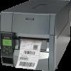 Принтер этикеток Citizen CL-S700 USB,RS-232, Ethernet