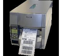 Принтер этикеток Citizen CL-S700DT USB, RS-232