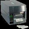 Принтер этикеток Citizen CL-S700II USB, RS-232, LPT