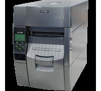 Принтер этикеток Citizen CL-S700RII USB, RS-232, Ethernet, LPT