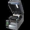 Принтер этикеток Citizen CL-S703II USB, RS-232, LPT