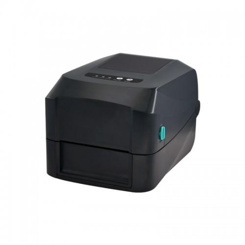 Принтер этикеток DBS GS-2406T