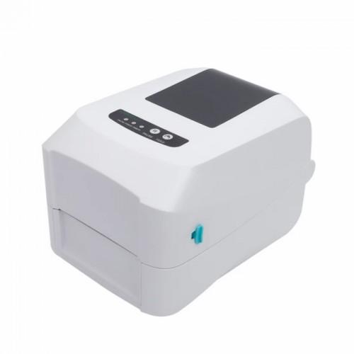 Принтер этикеток DBS GS-3405T
