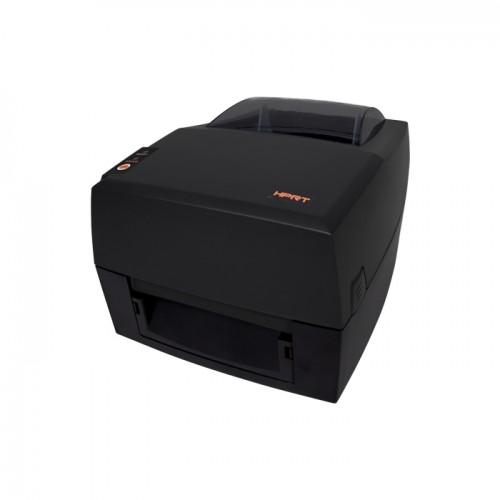Принтер этикеток DBS HT-330