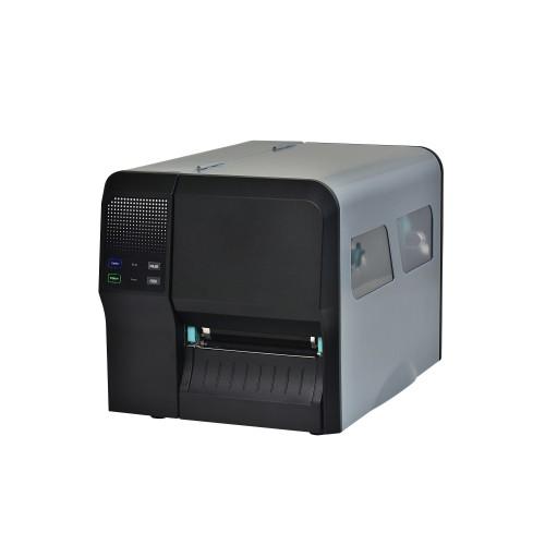 Принтер этикеток DBS Intelligent GI-2408T