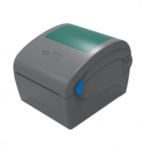 Принтер этикеток DBS-1924D