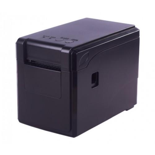 Принтер этикеток GPRINTER GP-2120TF