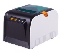 Принтер этикеток GPRINTER GP-3100TU