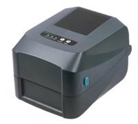 Принтер этикеток GPRINTER GS-2406Т/USE