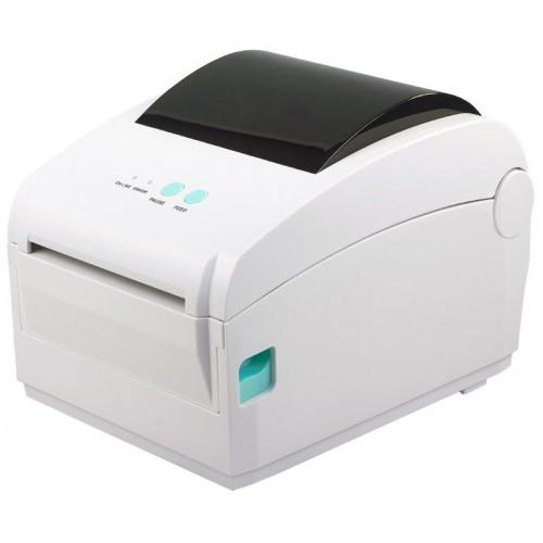 Принтер этикеток GPRINTER GS-2408DC