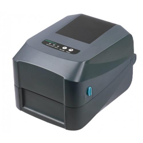 Принтер этикеток GPRINTER GS-3405T/USE