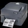 Принтер этикеток Godex G530