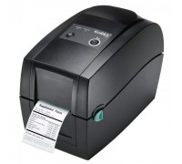 Принтер этикеток Godex RT200