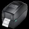 Принтер этикеток Godex RT230