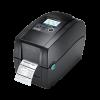 Принтер этикеток Godex RT230i