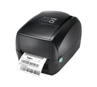 Принтер этикеток Godex RT700