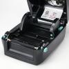 Принтер этикеток Godex RT700i