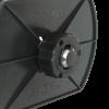 Смотчик обратный этикеток Godex T10