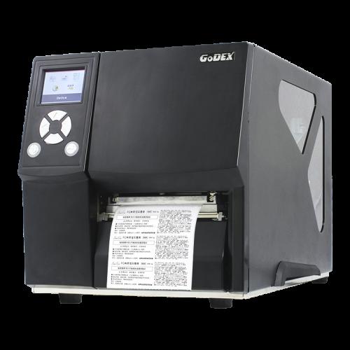 Принтер этикеток Godex ZX-420i