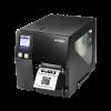 Принтер этикеток Godex ZX1300i