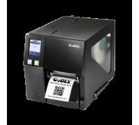 Принтер этикеток Godex ZX1600i