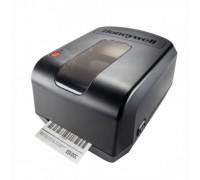 Принтер этикеток Honeywell PC42t RS232+USB+Ethernet