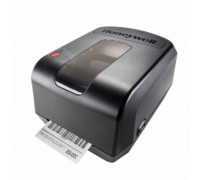 Принтер этикеток Honeywell PC42t RS232+USB