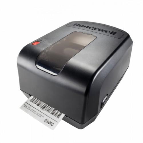 Принтер этикеток Honeywell PC42t USB