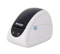 Принтер этикеток MPRINT LP58 EVA RS232-USB White + ПО MERTECH МАРКИРОВКА