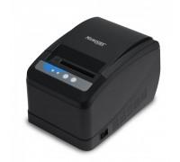 Принтер этикеток MPRINT LP80 TERMEX