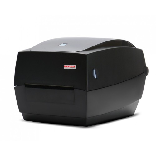 Принтер этикеток MPRINT TLP100 TERRA NOVA (300 DPI) USB, RS232, Ethernet Black + ПО MERTECH МАРКИРОВКА