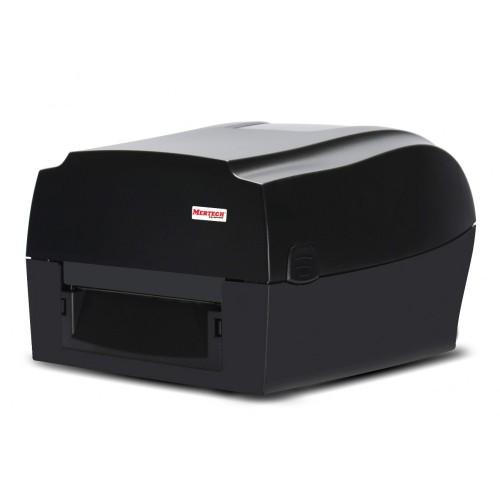 Принтер этикеток MPRINT TLP300 TERRA NOVA (300 DPI) + ПО MERTECH МАРКИРОВКА