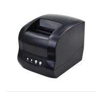 Принтер этикеток Platform RDT-300