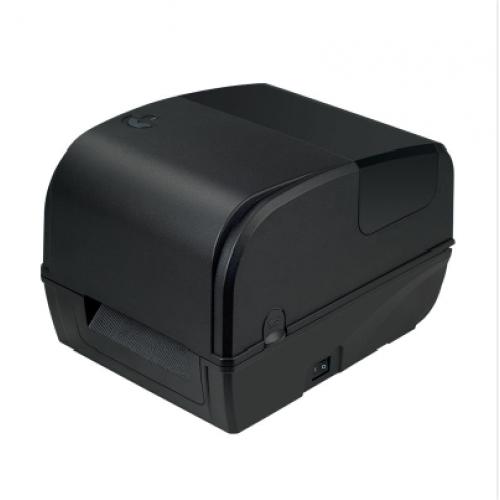 Принтер этикеток Platform RTT-400