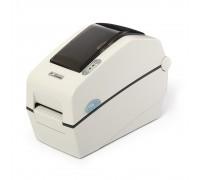 Принтер этикеток POScenter DX-2824 Белый