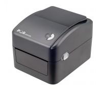 Принтер этикеток POScenter PC-100UE