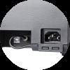 Принтер этикеток PayTor TLP31U
