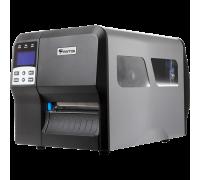 Принтер этикеток PayTor TTLI421 с отделителем этикеток