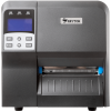 Принтер этикеток PayTor TTLI421